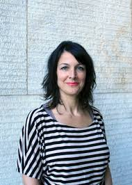 The Barnes Foundation Controversy Martha Lucy Appointed Deputy Director And Curator Of The Barnes