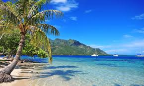 cook islands expert travel agents south seas adventures