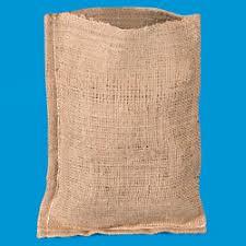 bulk burlap bags burlap bags burlap sacks in stock uline