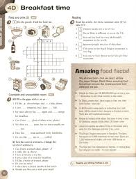 free adverb worksheet fun with literacy my tpt collection of
