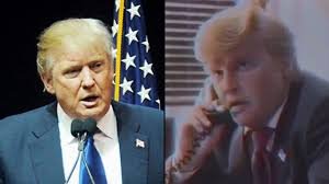 Meme The Midget Love Doll - cher posts disturbing photo of donald trump with vladimir putin