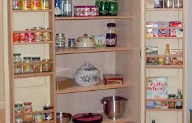 ikea kitchen storage kitchen utensil wall organizer kitchen storage cabinets inside