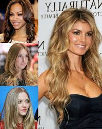 hairstyles for high foreheads and oval faces the 8 most flattering cuts for oval faces with cheap human hair