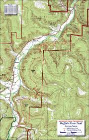 Us Map Topography 18 Best Topography Images On Pinterest Cartography Models And