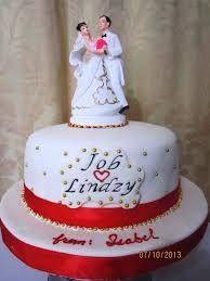2 tier round wedding cake google search wedding pinterest