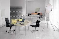 fabricant de mobilier de bureau le mobilier de bureau de qualité et design en vente à namur