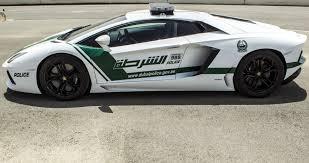New Lamborghini Aventador - photos dubai police add lamborghini aventador patrol car time com