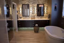 bathroom cabinets antique style wooden bathroom cabinet wood