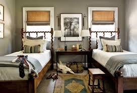 bedrooms for teen boys 25 great bedrooms for teen boys