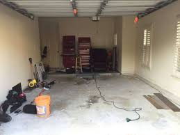 One Car Garage Ideas by Man Cave Ideas Part 1 Epic Man Cave