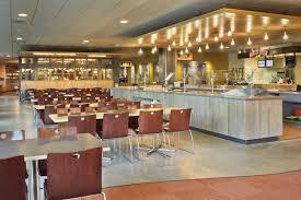 Cafeteria Kitchen Design Microsoft B50 Cafe Schuchart