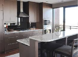 Kitchen Design Options Entranching Kitchen Counter Top Design Awesome Callumskitchen