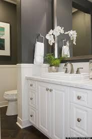 gray bathroom decorating ideas gray bathroom free online home decor techhungry us
