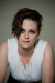 66 best kristen stewart images on pinterest kristen stewart