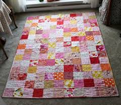 45 easy quilt patterns for beginners easy quilt patterns
