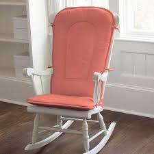 Benjamin Franklin Rocking Chair Padding For Rocking Chair Ideas Home U0026 Interior Design
