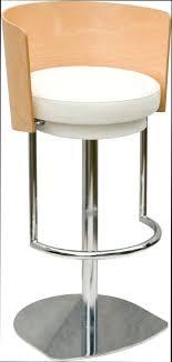chaises hautes cuisine fly table haute cuisine fly fabulous chaise haute cuisine fly with fly