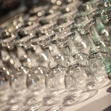 tableware rental house weddings tableware rental salt lake city utahivy