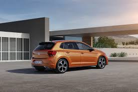 new volkswagen polo 1 0 75 match 5dr petrol hatchback for sale