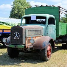 Vintage Ford Truck Commercials - free images transport truck motor vehicle vintage car