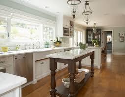 Houzz Kitchen Designs Stunning Houzz Kitchen Design Contemporary Best Image