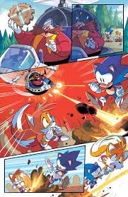 Eggman Meme - sonic the hedgehog on twitter archiecomics eggman has a