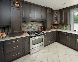 images of grey kitchen cabinets wholesale rta west point grey kitchen cabinets columbus
