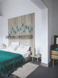 color schemes for home interior bedroom color schemes for master bedroom nice home design