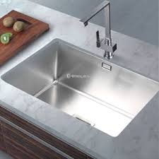 Best Kitchen Sinks Stainless Steel Kitchen Sinks For Sale - Square sinks kitchen