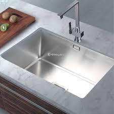 Best Kitchen Sinks Stainless Steel Kitchen Sinks For Sale - Square kitchen sink