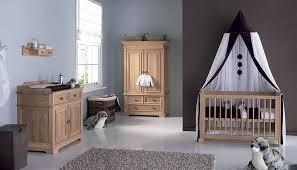 Baby Bedroom Furniture Sets Various Baby Nursery Furniture For Wonderful Baby Room Amaza Design