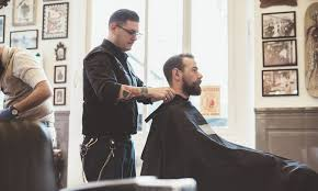 new vision barber shop chicago il groupon