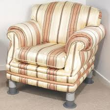 Armchairs For Disabled Furniture Raisers Household Aids Complete Care Shop