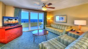 2 Bedroom Suites In Daytona Beach by W Ocean Walk 2 Bedroom Deluxe 226181 Ra158179 Redawning
