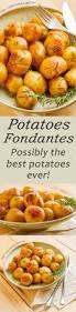 Mexican Side Dishes For Thanksgiving Best 25 Camping Side Dishes Ideas On Pinterest Thanksgiving