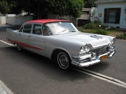 lexus v8 gumtree cape town vintage car hire classic vintage car cape town south africa