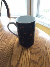 Porcelain Coffee Mugs by Sakura Coffee Mug 32 Listings