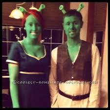 Gumby Pokey Halloween Costumes 33 Halloween Costumes Images Halloween Ideas