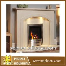Fireplace Surrounds Lowes by French Fireplace Mantel French Fireplace Mantel Suppliers And