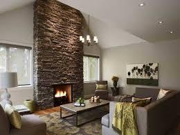 best home decor catalogs beautiful country decorating catalog gallery interior design ideas