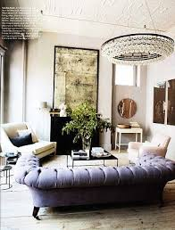 Pear Chandelier 16 Best Ochre Arctic Pear Images On Pinterest Home Architecture