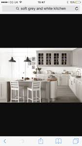 52 best amazing kitchen ideas images on pinterest kitchen ideas
