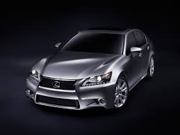 2016 lexus gs facelift rendered the 2016 lexus is 250 u0027s best features new models pinterest cars