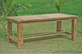 reclaimed teak furniture souren furniture quality for home and