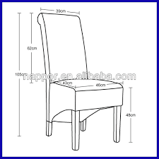 standard seat height standard chair height dining room chair height table with standard