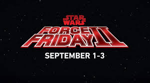 does target have layaway on black friday walmart target and toys r us to launch star wars themed