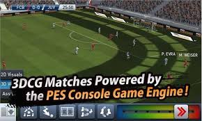 pes apk file pes club manager apk 1 3 4 android free