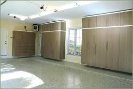 Garage Cabinet Doors Contemporary Cabinet Doors Choosepeace Me