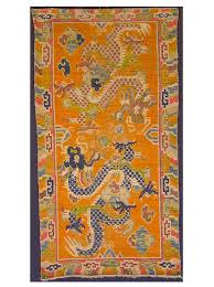 tappeti tibetani khaden galleria rosecarpets