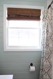 half bathroom ideas e2 80 94 home improvement bath decorating